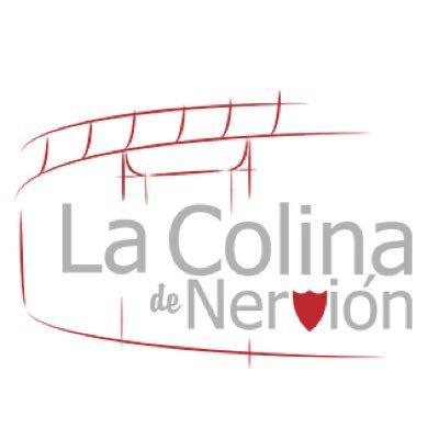 "La Colina de Nervión on Twitter: ""."
