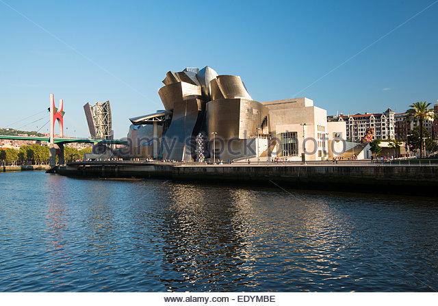 Bilbao Spain Stock Photos & Bilbao Spain Stock Images.
