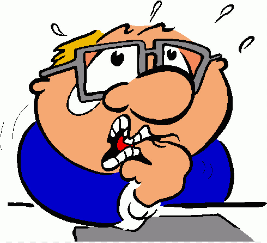 Person Cartoon png download.