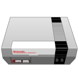 Nintendo clip art clipart images gallery for free download.