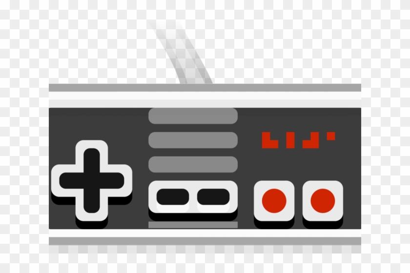 Nintendo Clipart Nintendo Logo.