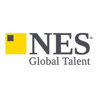 NES Global Talent: Jobs.