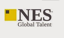NES Global Talent further strengthens PNG operation with.