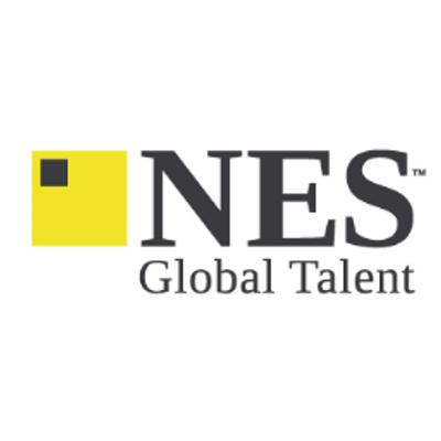 NES Global Talent (@NESGlobalTalent).