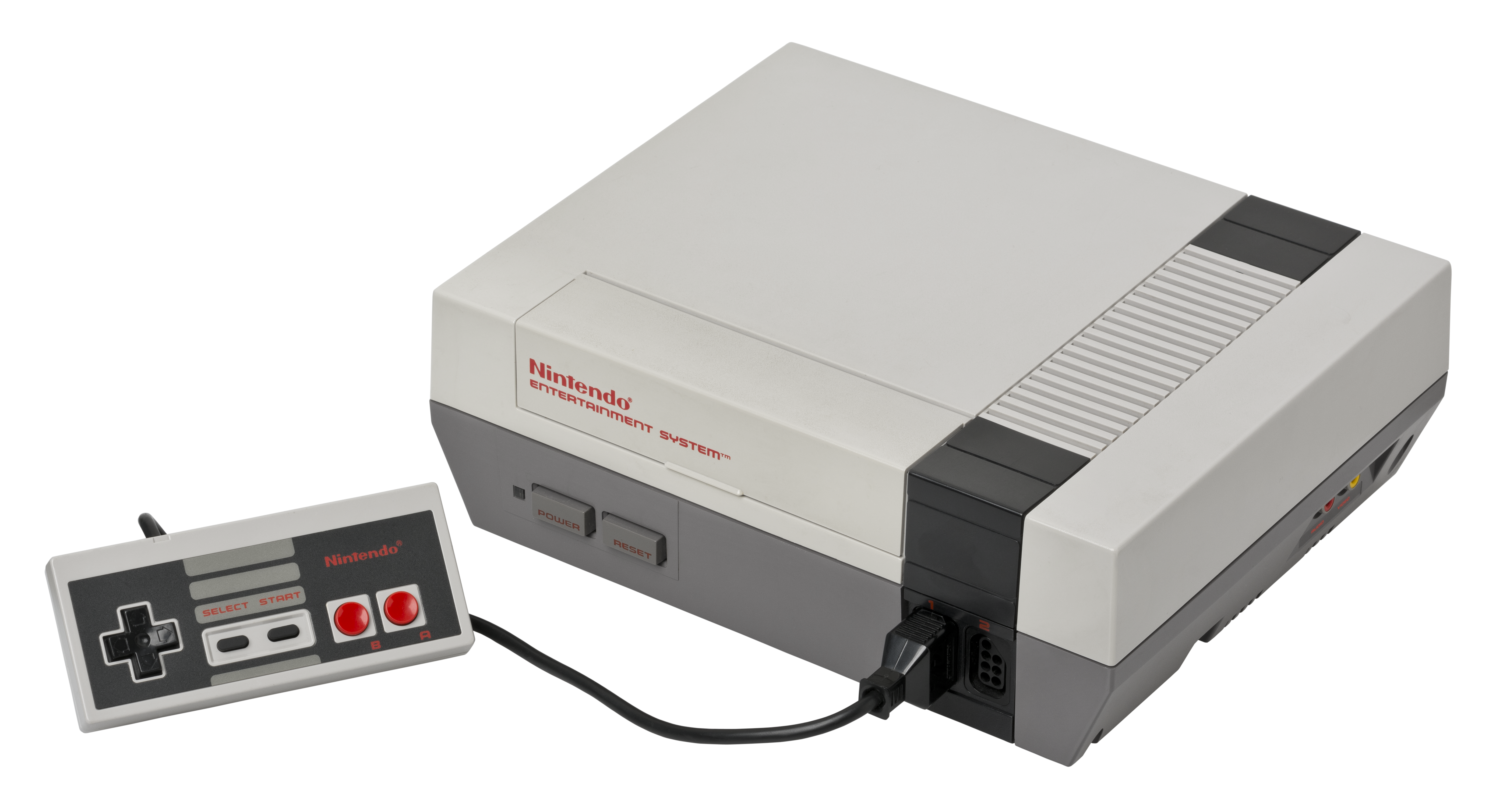 File:NES.