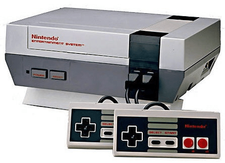 NES.png.
