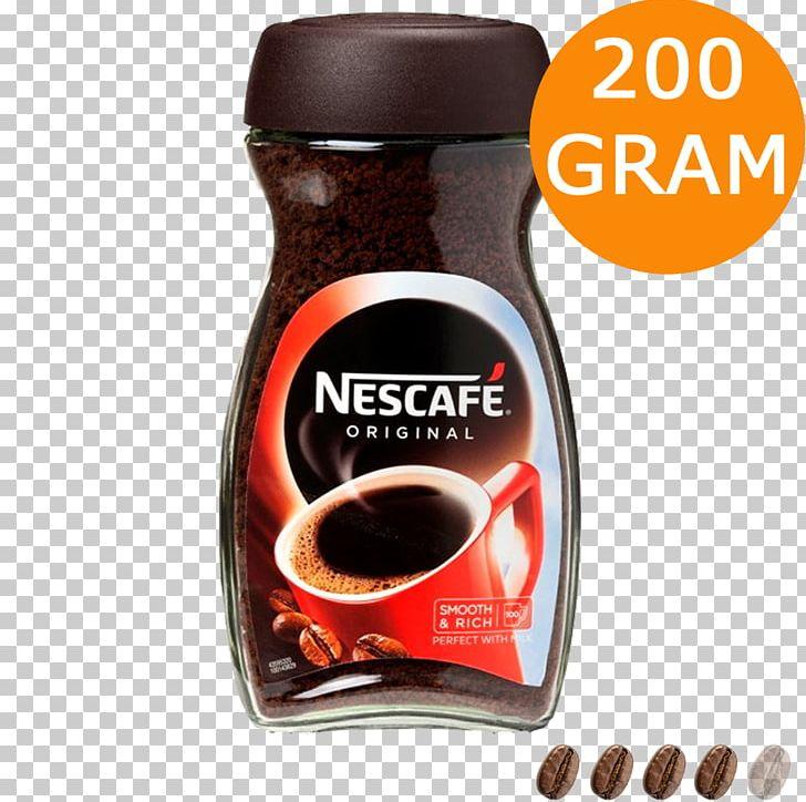 Instant Coffee Nescafe Blend 43 Nescafé Latte PNG, Clipart.