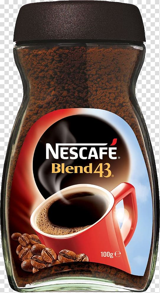 nescafe clipart 10 free Cliparts | Download images on ...