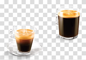 Dolce Gusto transparent background PNG cliparts free.