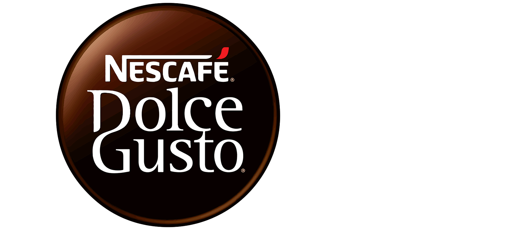 Nescafe Mini Me NDG19.