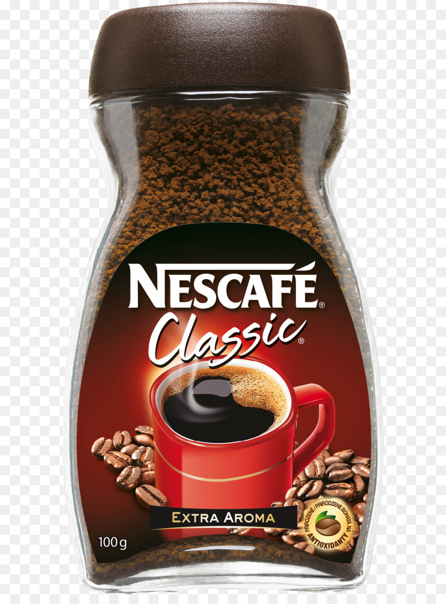 Coffee Coffee png download.