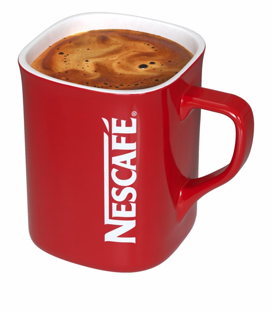 Coffee Mug Png Image Background.