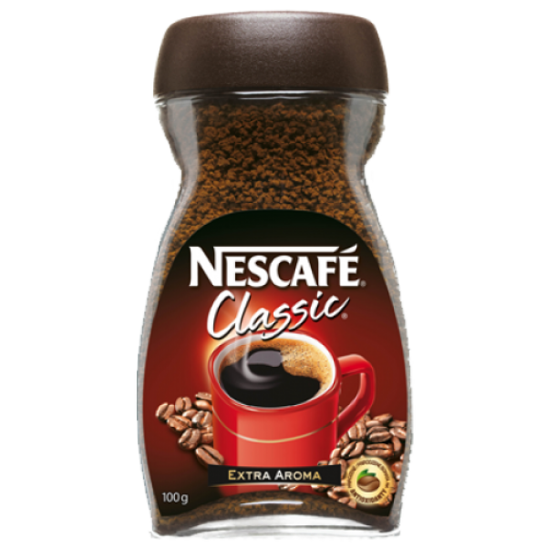 Download Nescafe PNG Clipart.