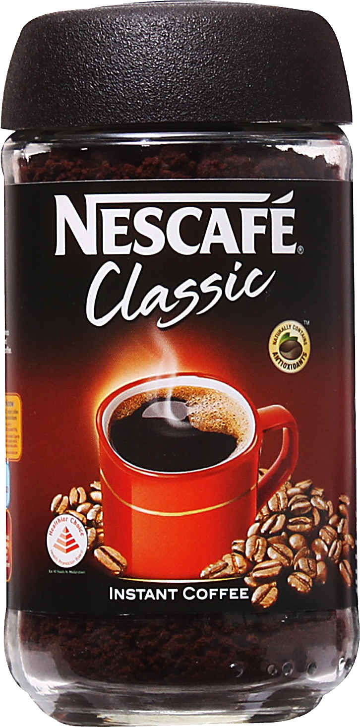 Nescafe PNG Images Transparent Free Download.