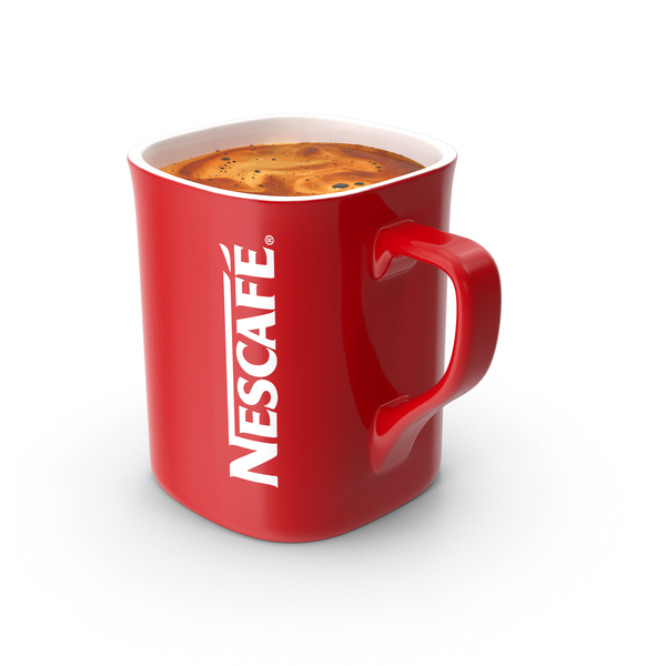Nescafe Coffee Cup PNG Images & PSDs for Download.
