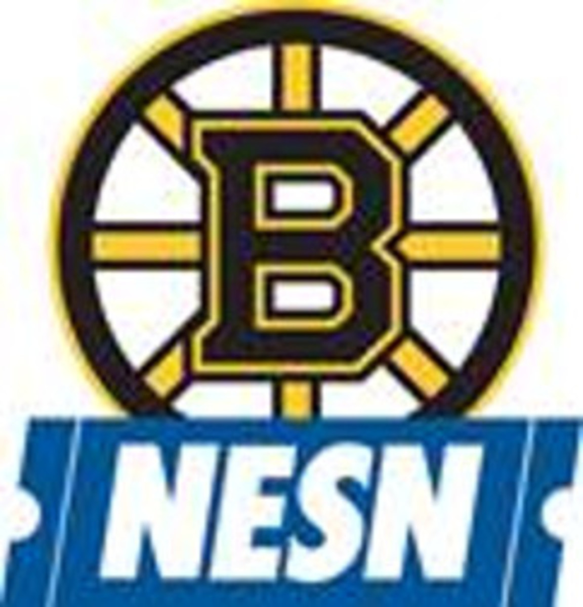 NESN Going Live With Boston Bruins Games.
