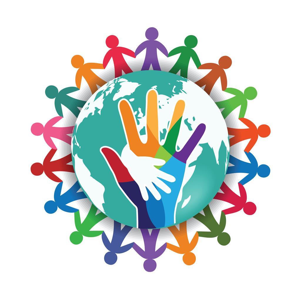 Ønsker du å gjøre en innsats for flyktninger på Nesodden.