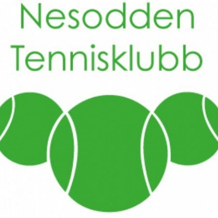 Nesodden Tennisklubb.