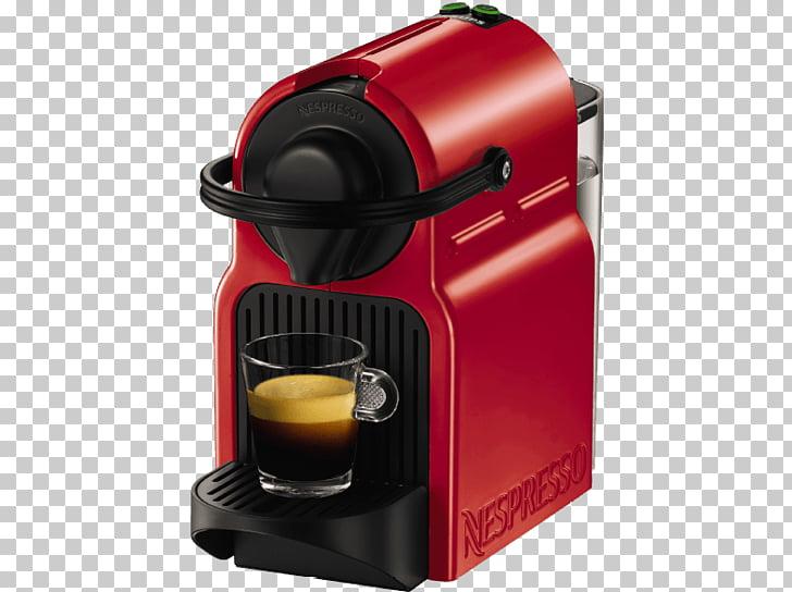 Lungo Cafe Nespresso Espresso Machines, nespresso PNG.