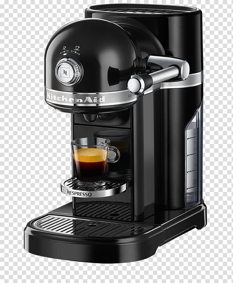 Espresso Machines Coffeemaker Nespresso, coffee machine.