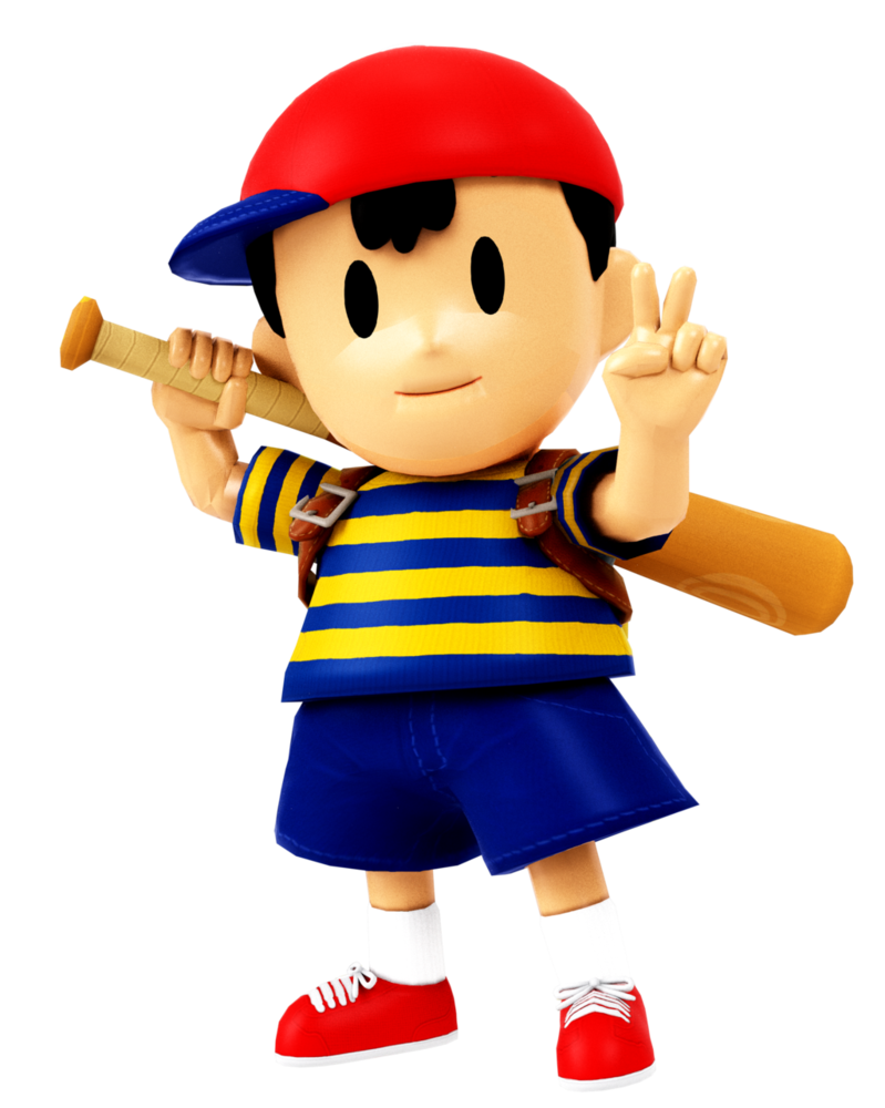Ness Png (108+ images in Collection) Page 2.
