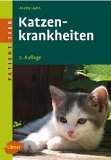 Katzenportal.