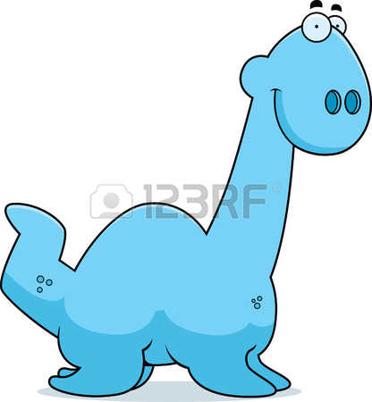 115 Nessie Stock Illustrations, Cliparts And Royalty Free Nessie.