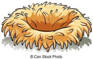Bird's nest Illustrations and Clip Art. 6,978 Bird's nest.