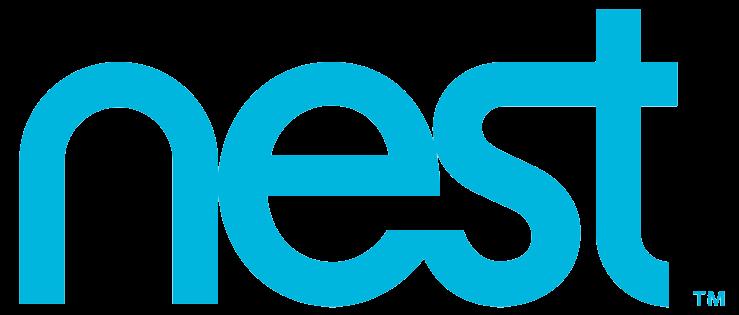 File:Nest logo.png.