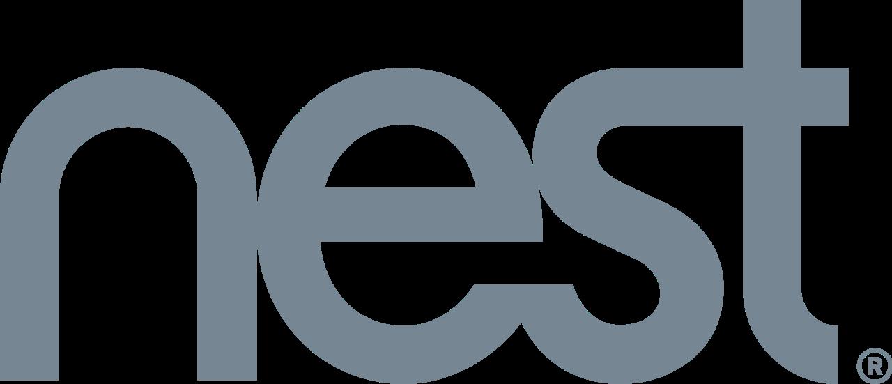 File:Nest Labs logo.svg.