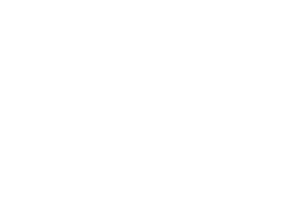 Nest Logo Png (111+ images in Collection) Page 3.