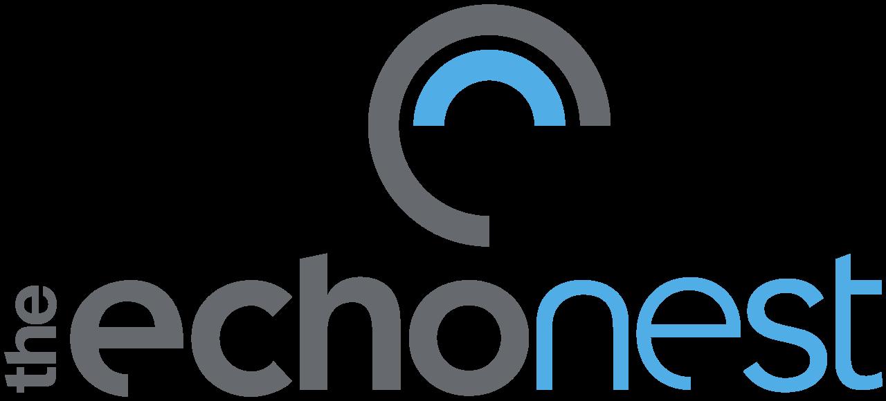 File:The Echo Nest logo.svg.