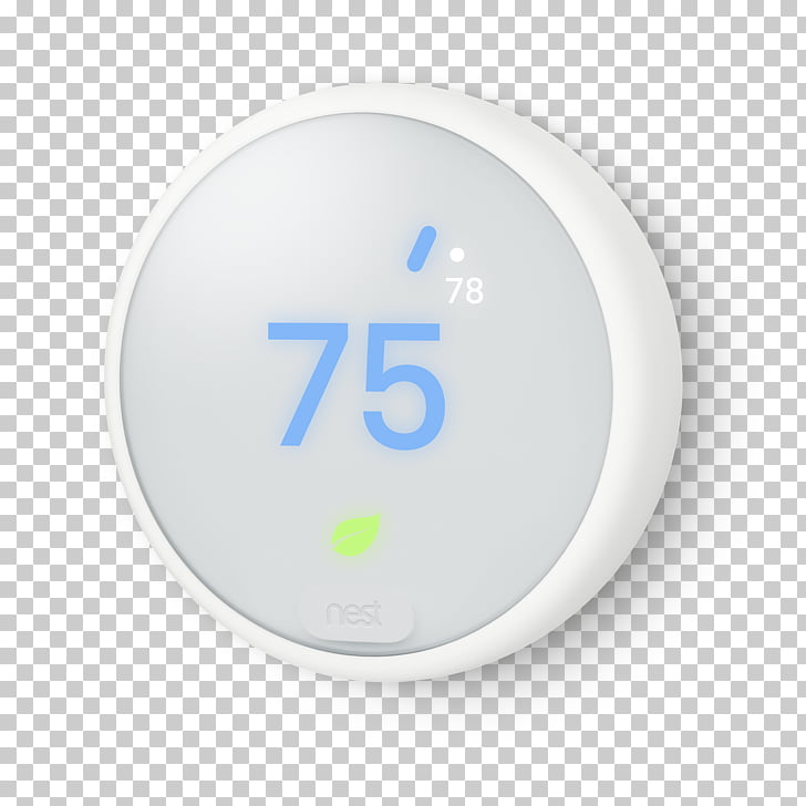Nest Thermostat E Nest Learning Thermostat Nest Labs Smart.