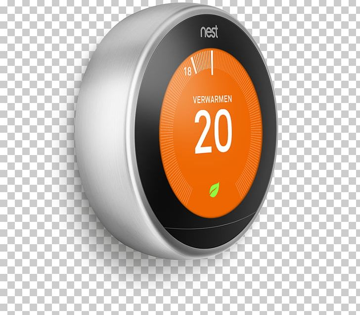 Nest Learning Thermostat PNG, Clipart, Amazon Alexa, Boiler.