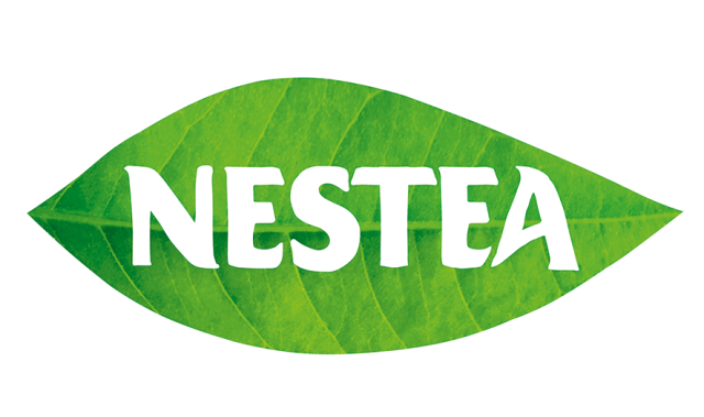 Nestea Brand Refresh.