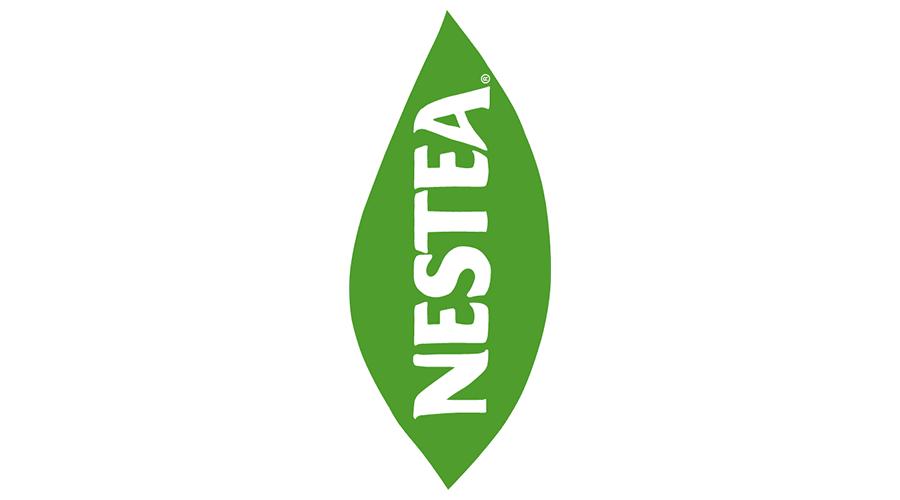 Nestea Vector Logo.