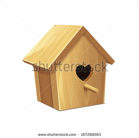 Small Wooden Box Stock Vectors & Vector Clip Art.
