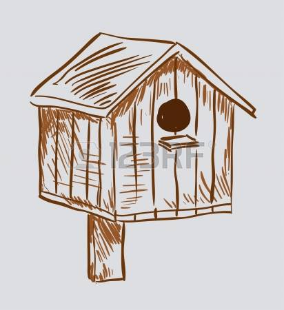 1,267 Nest Box Stock Illustrations, Cliparts And Royalty Free Nest.