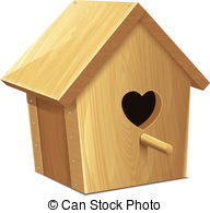 Nesting box Illustrations and Clipart. 920 Nesting box royalty.