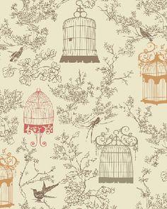 Tula Pink textile design process.