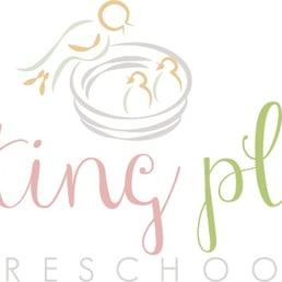 Photos for Nesting Place Preschool.
