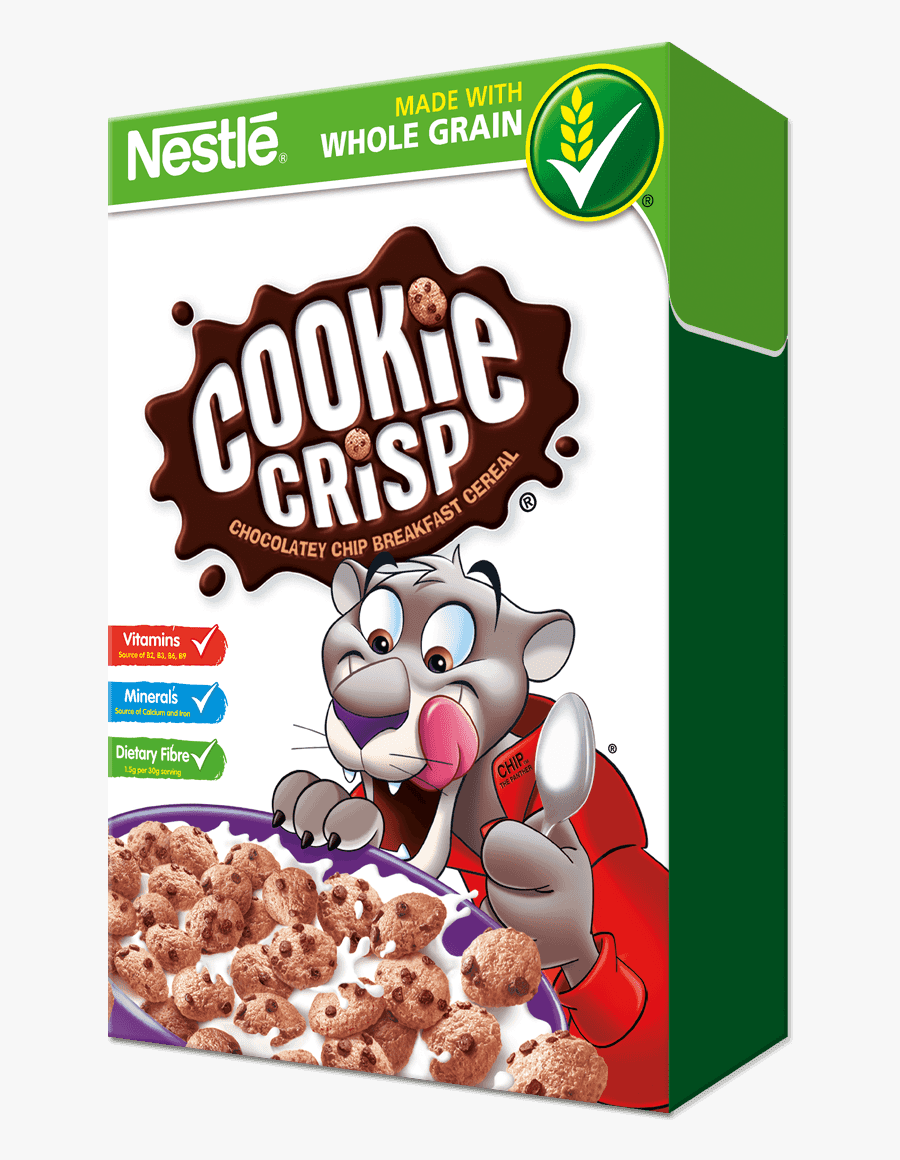 Transparent Cereal Png.