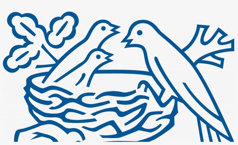 Nestle Logo PNG Images.