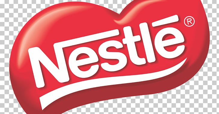 Nestlé Logo Business Advertising PNG, Clipart, Advertising.