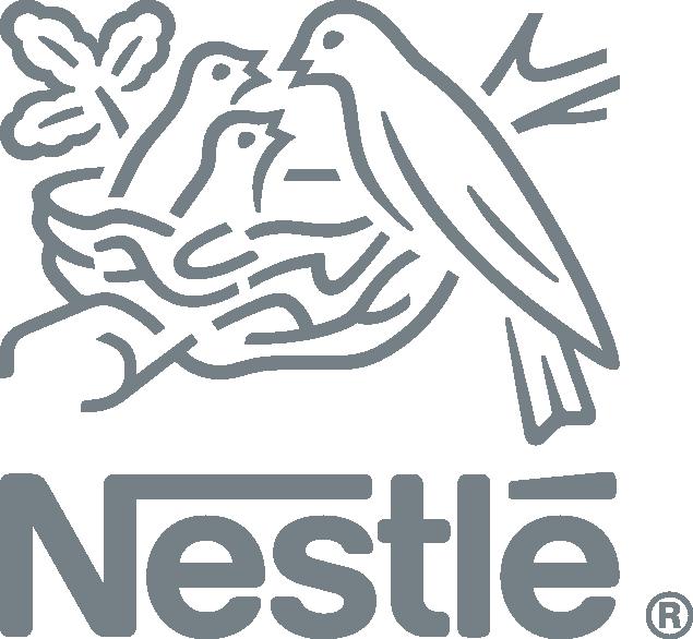 Nestle PNG Transparent Images, Pictures, Photos.