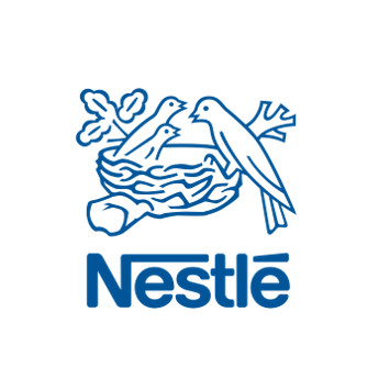 Nestle.png.