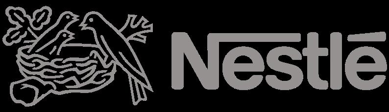 ملف:Nestlé.png.