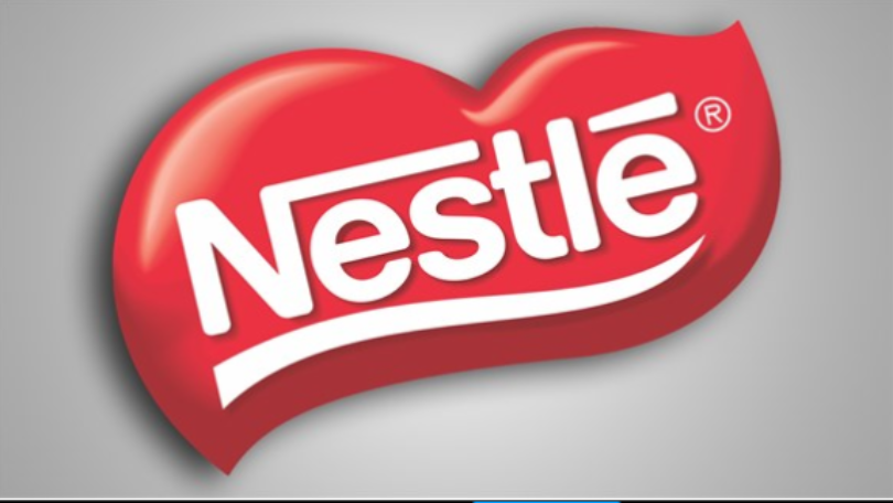 Nestle eliminating 126 Wisconsin jobs, closing two facilities.