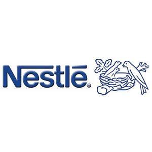 Nestle PNG Ltd.