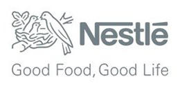 Nestle Jobs.